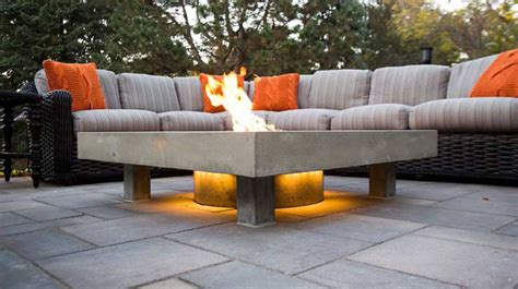 2016 New Design Trends For Ultimate Outdoor Living Spaces