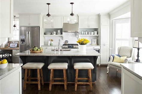 tone kitchen transitional kitchen terracotta studio