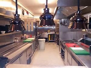 Restaurants In Ottensen : 20180310 001454 picture of riedel 39 s ottensen hamburg tripadvisor ~ Eleganceandgraceweddings.com Haus und Dekorationen