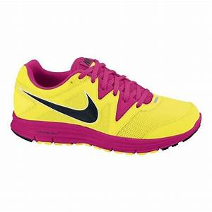 Nike Neon Shoes For Women