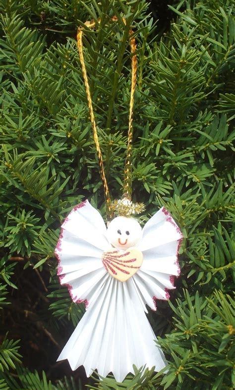 angel ornaments  angel   cut