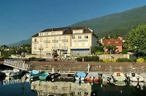 Le Bourget Code Postal : appartement le bourget du lac louer pour 6 personnes location n 34944 ~ Gottalentnigeria.com Avis de Voitures