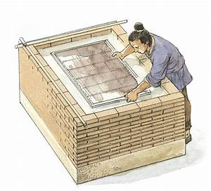 Chinese Paper Making | Chinese Paper | DK Find Out