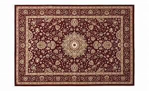 tapis ispahan motif oriental With tapis chez saint maclou