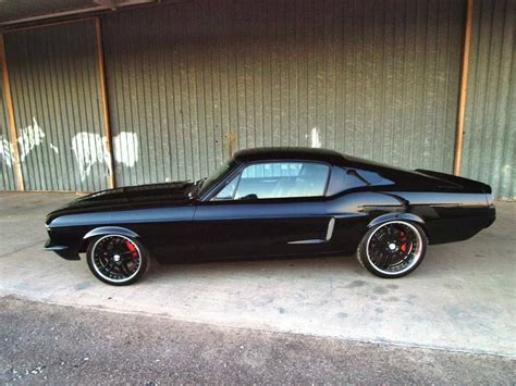 american muscle cars s code 1967 mustang gt fastback