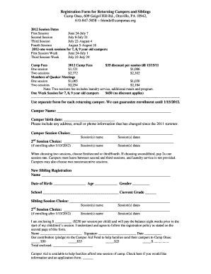 utah car bill of sale form bill of sale form utah templates fillable printable