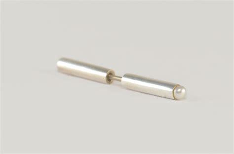 Earrings  Sehti Na. Goldplated Necklace. Eternity Band Ring. Diy Jewelry Beads. Real Gold Bracelet. Hexagon Earrings. Non Wedding Rings. Ruby Stud Earrings. Leo Birthstone Rings