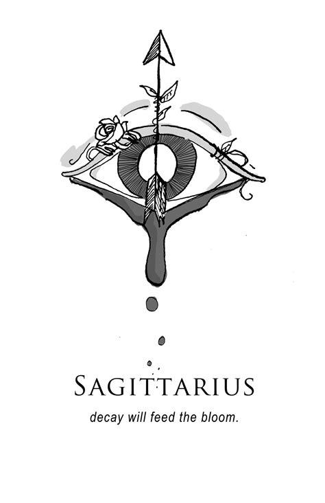 Amrit Brar's Portfolio - Book IV: Resolutions: Saggitarius   Being Sagi Being Me   Sagittarius