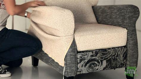 housse fauteuil relax housse de fauteuil relax