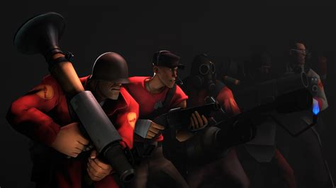 Check out this fantastic collection of tf2 4k wallpapers, with 62 tf2 4k background images for your desktop, phone or tablet. Team Fortress Wallpaper (79+ images)