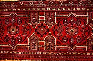 tapis d39orient achat vente restauration et nettoyage tapis With nettoyage tapis d orient