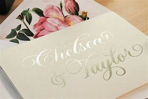 quotla vie en rosequot themed wedding invitations in blush and With rose gold themed wedding invitations