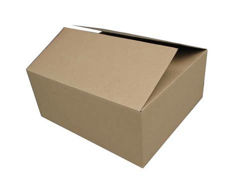 China Carton Boxes, Carton Box