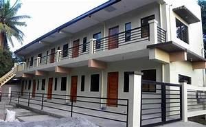 Apartment, For, Sale, In, San, Pedro, Income, Generating, 9, Door, Apartment, In, Laguna, For, Sale
