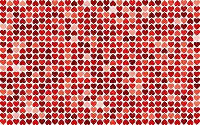 Background Pattern Hearts Alternating Prismatic Clip Onlinelabels