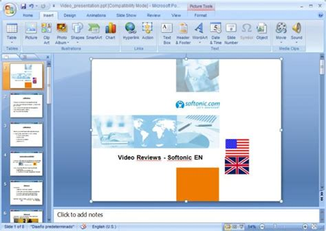 What S The Version Of Microsoft Office by Microsoft Office