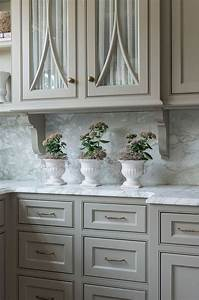 best beige paint color benjamin moore the best benjamin With kitchen cabinets lowes with buddha wall art canvas