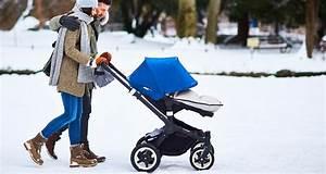 Baby Erstausstattung Liste Winter : optimal gesch tzt bei jedem wetter der richtige fu sack ~ Eleganceandgraceweddings.com Haus und Dekorationen
