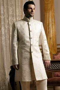 1000 Images About Sherwani On Pinterest Traditional