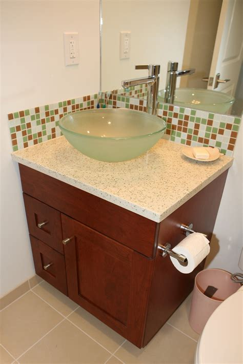 Bathroom Sink Ideas Pictures by 7 Small Bathroom Remodel Ideas How To Update Small Bath