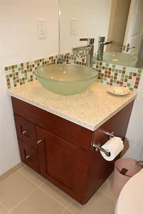 7, Small, Bathroom, Remodel, Ideas