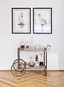 Was Ist Retro : retro und doch so modern eine hausbar ist das interior must have in eurem zuhause schnappt ~ Eleganceandgraceweddings.com Haus und Dekorationen