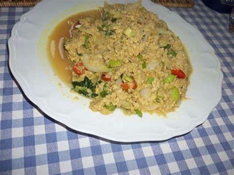 cuisine d asie recettes de crabe de le canard du mekong