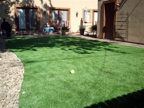 Artificial Turf Cost Columbia, Missouri Lawn And Landscape