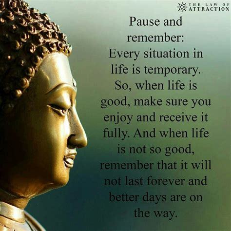 Buddha — leader gautama buddha, also known as siddhārtha gautama, shakyamuni, or simply the buddha, was a sage on whose teachings buddhism was founded. dc5c38d76fbbf97be4e744cf6265077f.jpg (1080×1080)   Buddhism quote