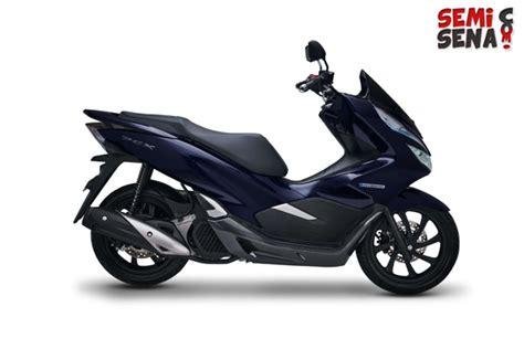Gambar Motor Honda Pcx Electric by Harga Honda Pcx Hybrid Review Spesifikasi Gambar Mei