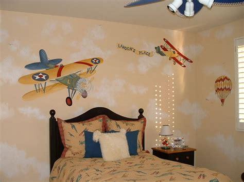 Boys Bedroom Wallpaper by Wallpaper For Room Best Wallpaper For Boys