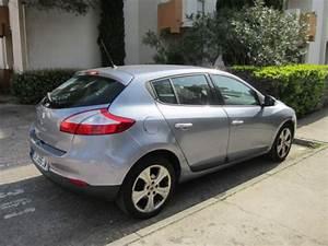 Renault Occasion Lunel : voiture occasion pas cher bertha roberts blog ~ Medecine-chirurgie-esthetiques.com Avis de Voitures
