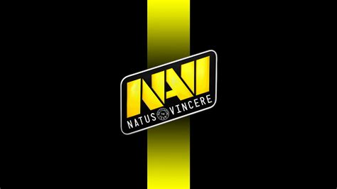 Cs Go 1920x1080 Wallpaper Natus Vincere Navi Wallpaper Downloads Dota 2 Wallpapers Dota 2 Private Collection