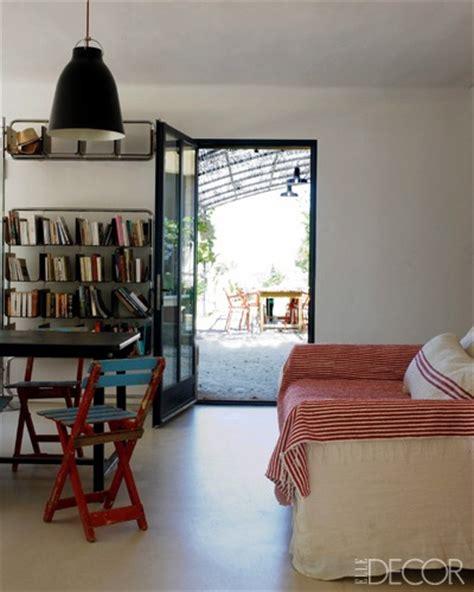house ines de la fressange interior design ideas
