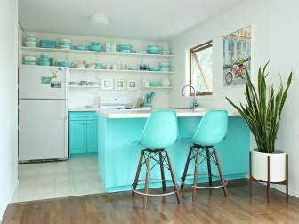 remodeling ideas home planning kitchen bath design
