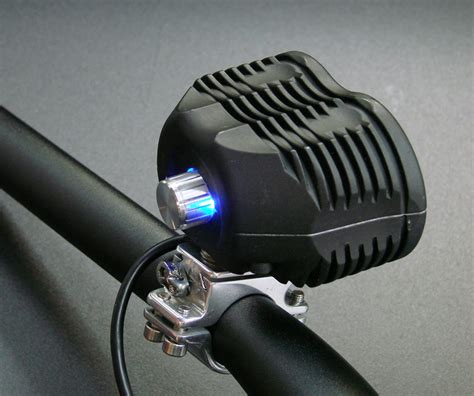 led bike lights 1000 1200 and 2000 lumen high performance led bike lights