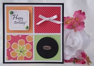 new ideas for making greeting cards birthday cards to make