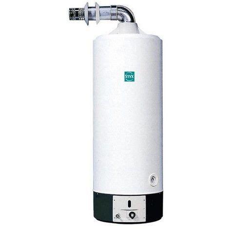 comment choisir chauffe eau gaz guide complet