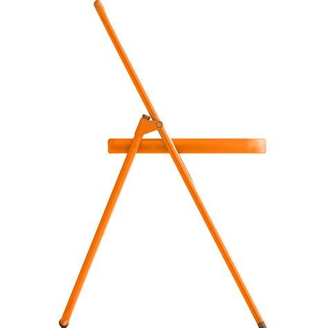 chaise en acier cad en bim object souvignet design chaise ds no 7 acier