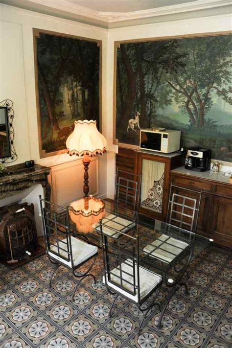 chambres d hotes narbonne maison pélissier chambres d 39 hotes chambre d 39 hôte à