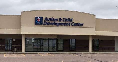 autism child development center lifescape