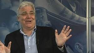 BBC SPORT   Football   My Club   E   Everton   Kenwright ...