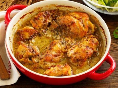 recettes de cuisine marmiton 17 best images about volailles lapin grenouilles sauf
