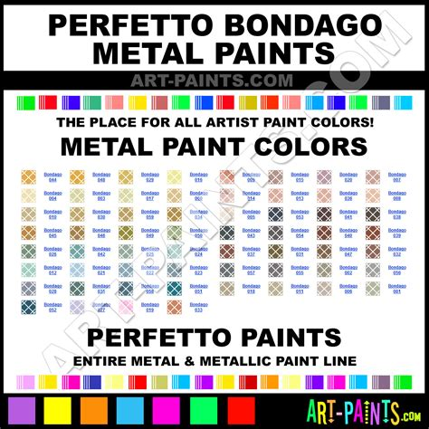 metal metallic paints metal metallic paint