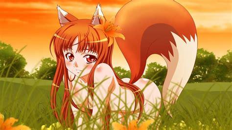 Fox Anime Wallpaper - anime fox 1920 x 1080 foxy stuff