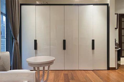 KTB Cupboards > Gallery