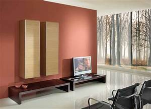 Interior paint colors popular home interior design sponge for Paint colors for homes interior