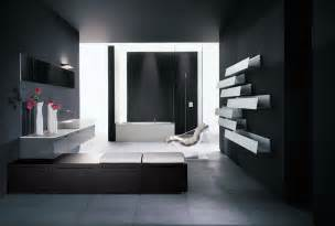 modern bathroom ideas big bathroom inspirations from boffi digsdigs