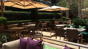 Atlas Buckhead - Atlanta Restaurants - Atlanta, United ...