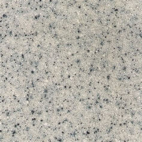 artificial granite table tops morocco tropitone